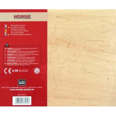 Klocki DUPLO Pociąg z Toy Story