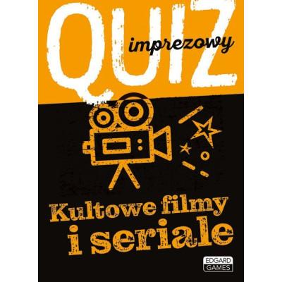 Hulajnoga Glider To GO zielona
