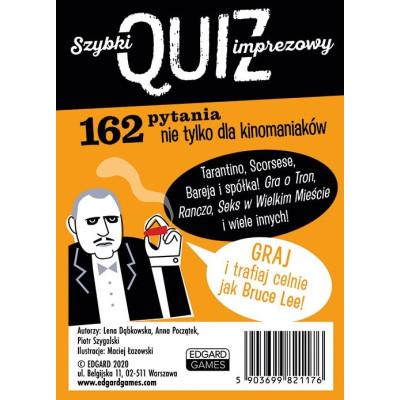 Hulajnoga Glider To GO różowa