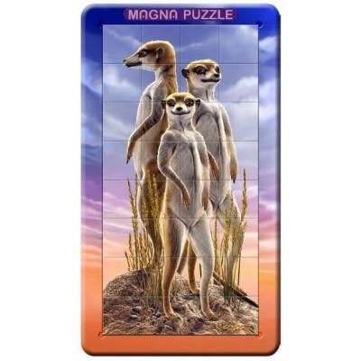 Oryginalna Gra Monopoly Junior Iniemamocni 2 Monopol Hasbro