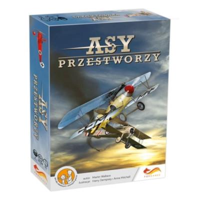 Klocki DUPLO Domek wakacyjny Mikiego