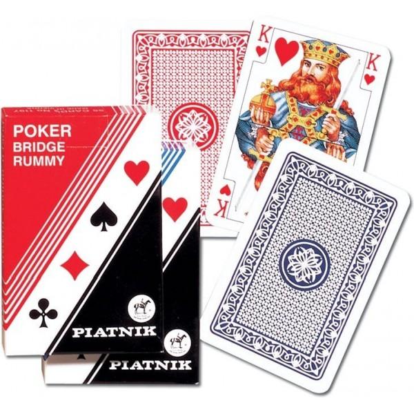 Zestaw do gry w pokera 500 ULTIMATE  w Czarnej Walizce black edition