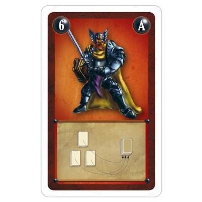 Lalka Barbie Klub Opiekunek Namiot