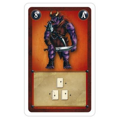 Lalka Barbie Fashionistas FXL59