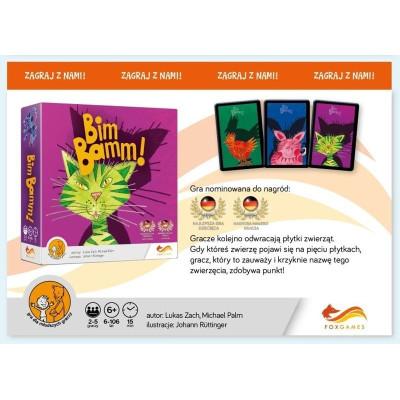 Lalka Barbie Fashionistas FXL56