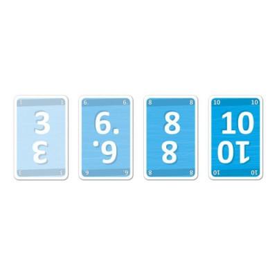 Lalka Barbie Astrofizyk