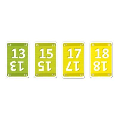 Lalka Barbie Pracownia Wypieków