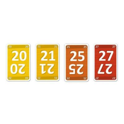 Lalka Barbie Nauczycielka muzyki