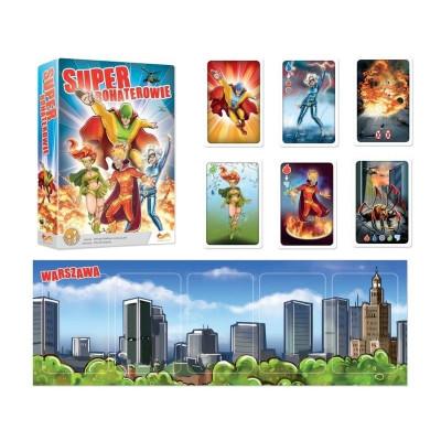 Figurki Enchantimals małe Gąsienica i Pszczoła