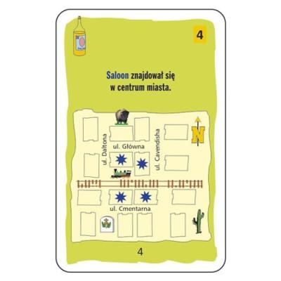 Wózek dla lalek 3w1 Maxi Cosi Quinny gondola