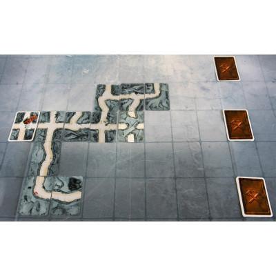 Gra Mistakos Wyższy szczebel Extra
