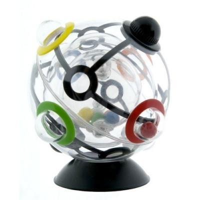 Zestaw kreatywny Barbie - Dom marzeń