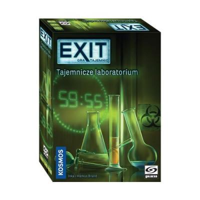 Plecak LOL 113603