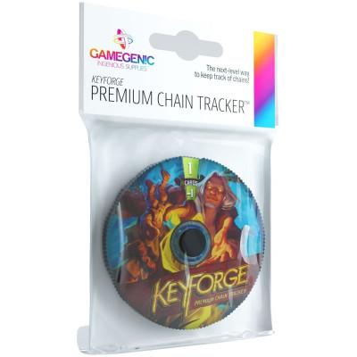 Klej do papieru PVA 500 ml zielony