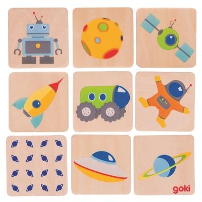 Wózek spacerowy Cruiser czarny