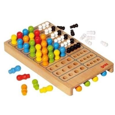 Wózek spacerowy Cruiser różowy