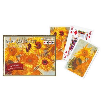 Trójwymiarowe puzzle Piatnik Żuki