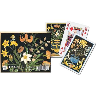 Flamingi 3D