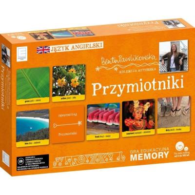 Plecak pink&gold