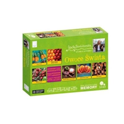 Lampka nocna Projektor Wiewiórka