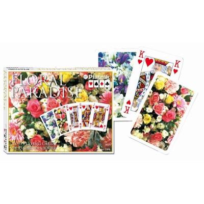Trójwymiarowe, luksusowe puzzle Piatnik Pantera