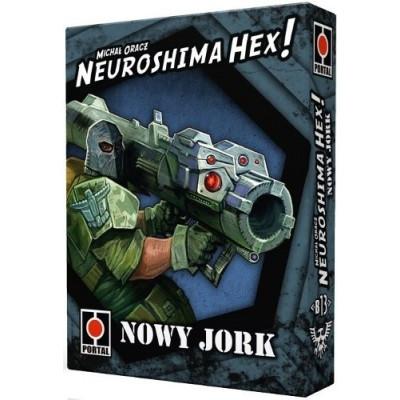 Zegarek analogowy w puszce DIAKAKIS Spider man