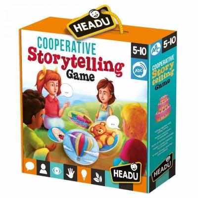 Klocki DUPLO Wóz strażacki