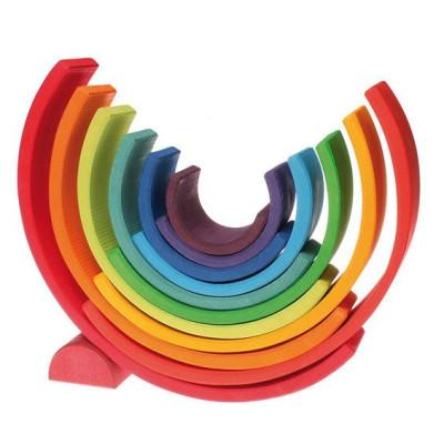 LEGO Classic Ideas Included Klocki i domki ClassicKatalog  Produkty