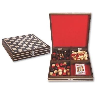 Klocki Disney Princess Książka z przygodami Arielki