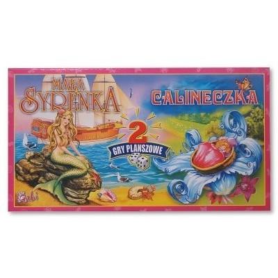 Klocki City Napad z monster truckiem