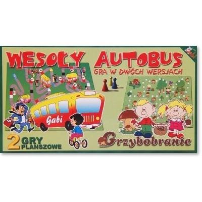 Klocki City Pożar lasu