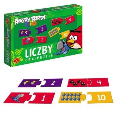 Klocki City Samochody wyścigowe