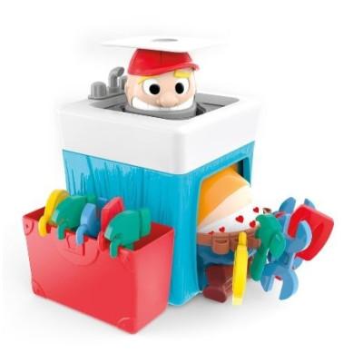 Klocki Star Wars Wahadłowiec Kylo Rena
