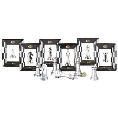 Lalka Barbie Księżniczka Lodowa magia