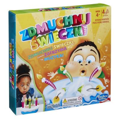 Lalka Barbie Relaks na dobranoc + akcesoria