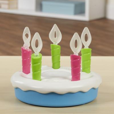 Lalka Enchantimals Kąpiel świnek zestaw