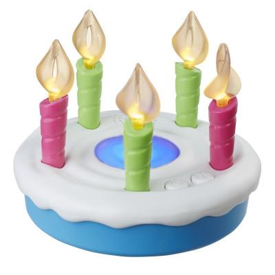 Lalka Barbie Trenerka piłki nożnej zestaw