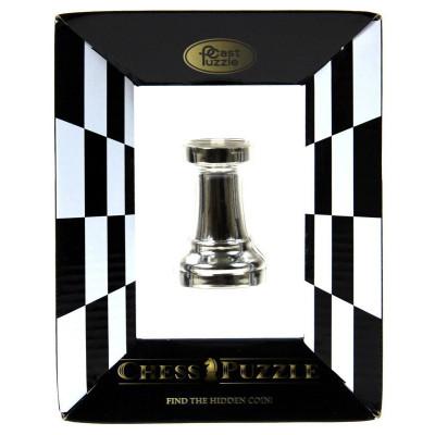 Lalka Barbie Plażowy Jeep