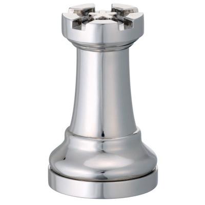 Lalka Barbie Domowy makaron zestaw do zabawy
