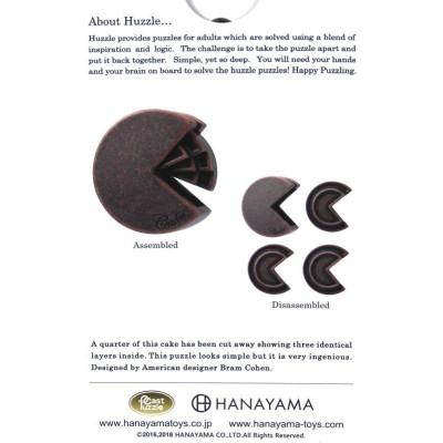 Lalka Enchantimals + Pojazd