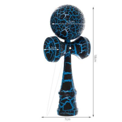 Ciasto-Masa Plastyczna Krokodyl u dentysty