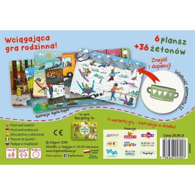 Lalka Barbie Modne przyjaciółki z protezą