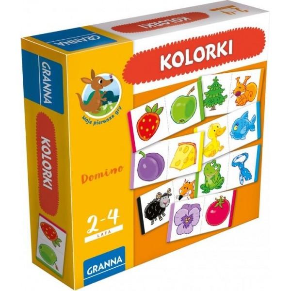 Fotelik Concept 9-36kg Pink