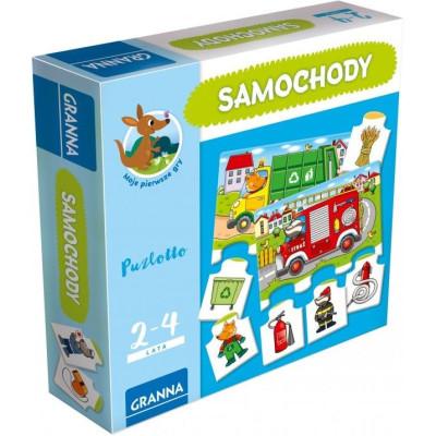 Krzesełko do karmienia Pini Pink