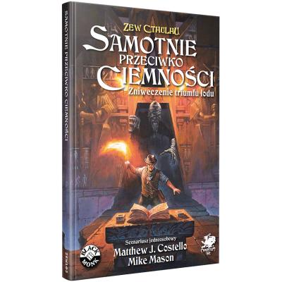 Zegarek analogowy w blistrze Minnie Diakakis
