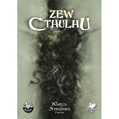 Zegarek analogowy w blistrze Peppa Diakakis