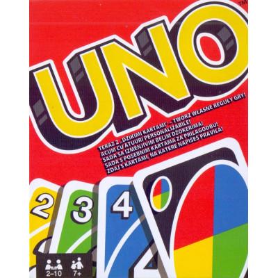Deskorolka elektryczna Zestaw Kawasaki Balance Scooter KX-PRO6.5A + Torba