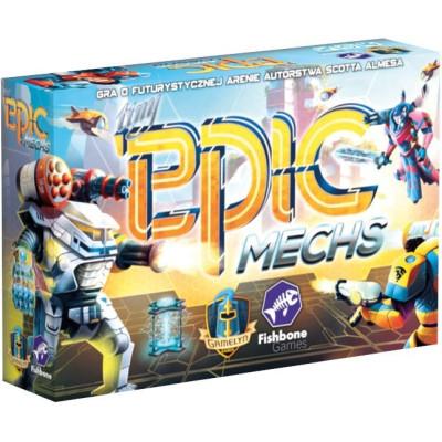 Klocki DUPLO Disney TM Pod wodny zamek Ariel