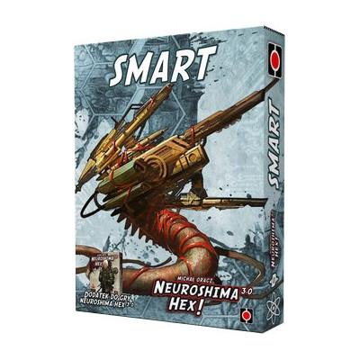 Gra Monopoly PZPN - 2020