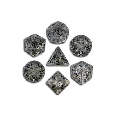 Fotelik samochodowy 9-36kg Mali Pink